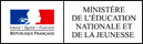 Éducation nationale, partenaire institutionnel